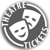 Shaftesbury Theatre - Theatre-Tickets.com